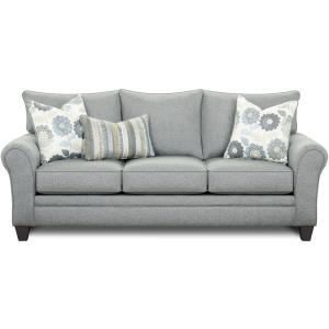 Sofa - Max Pepper