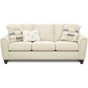 Sofa - Max Linen