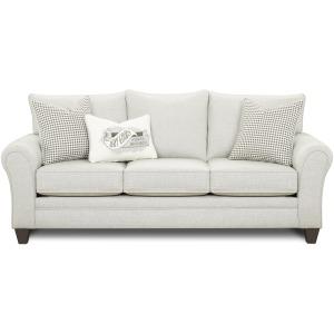Sofa - Max Gray