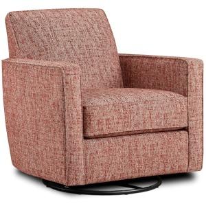 Nest Henna Chair