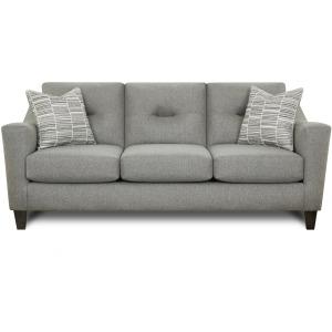 TNT Charcoal Sofa