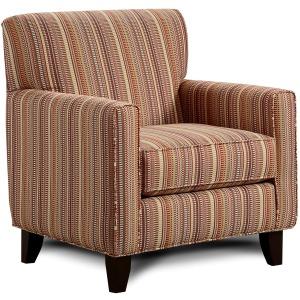 Silvester Fireside  Chair