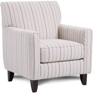 Faya Heather Chair