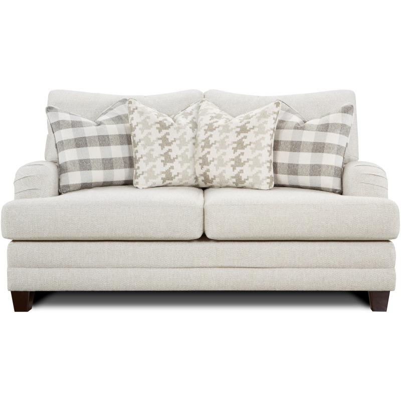 4481 Basic Wool.jpg