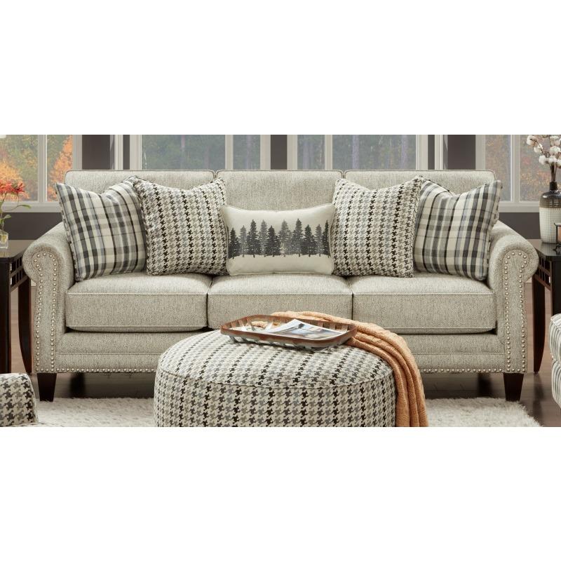 2531 Paperchase Berber Sofa Room (1).jpg