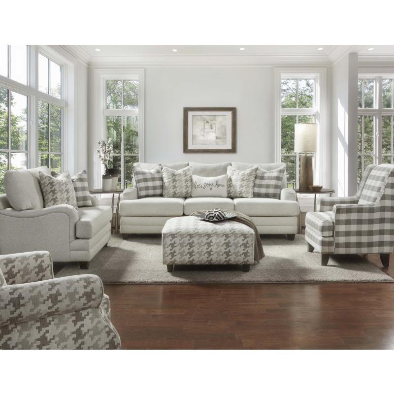4480 Sofa