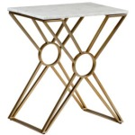 Tara Side Table