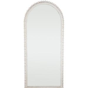 Belle Mirror