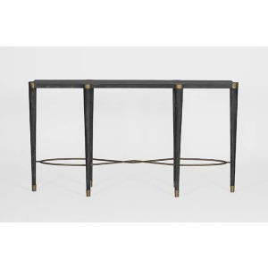 Fiona Console Table