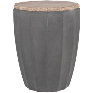Rue Side Table