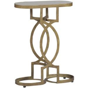 Natasha Side Table