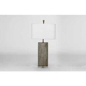 Dixon Lamp