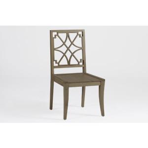Lydia Chair