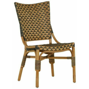 Terry Dining Chair Set of 6