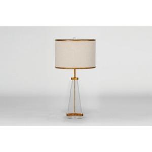Dalene Table Lamp