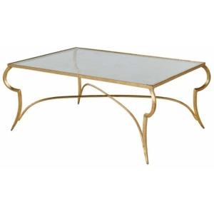 Evelina Coffee Table