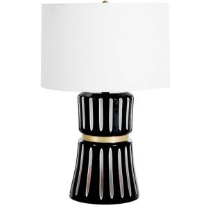 Sweeney Table Lamp