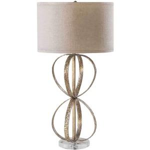 Callie Lamp
