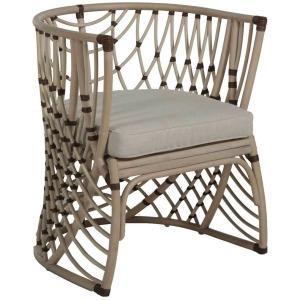 Ashley Dining Chair