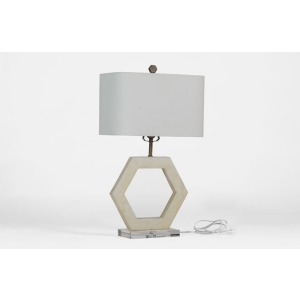 Marcella Lamp