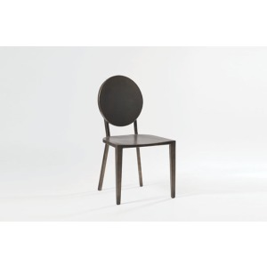 Joyce Side Chair