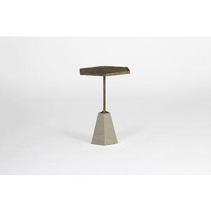 Lucinda Bunching Table