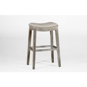 Vivian Barstool | Custom Choice