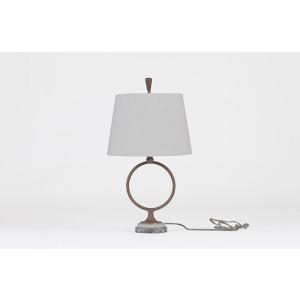 Kayson Lamp