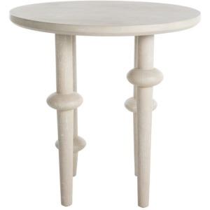 Aba Side Table