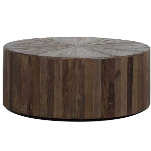 Annie Side Table