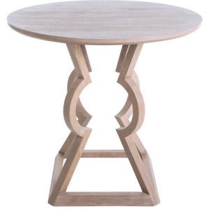 Chape Bistro Table
