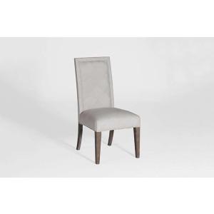 Verona Dining Chair | Custom Choice