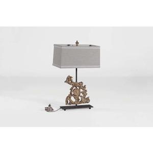 Stanley Lamp
