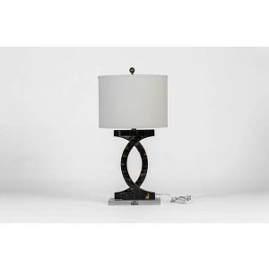 Lyric Lamp