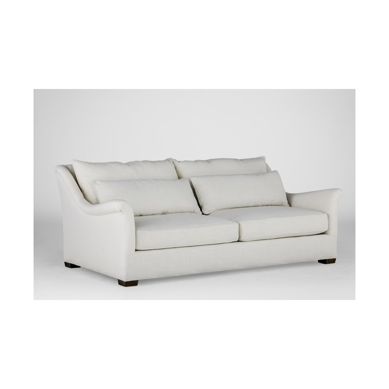 Remarkable Westley Sofa By Gabby Sch 770 Willis Furniture Mattress Bralicious Painted Fabric Chair Ideas Braliciousco