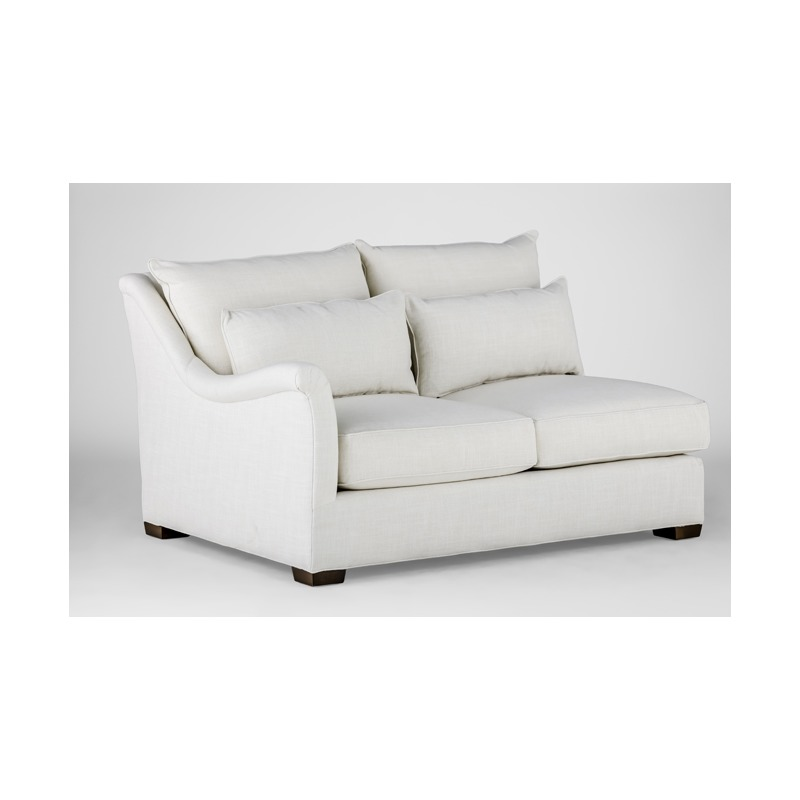 Fabulous Westley Sectional Sofa By Gabby Sch 771 Willis Furniture Bralicious Painted Fabric Chair Ideas Braliciousco