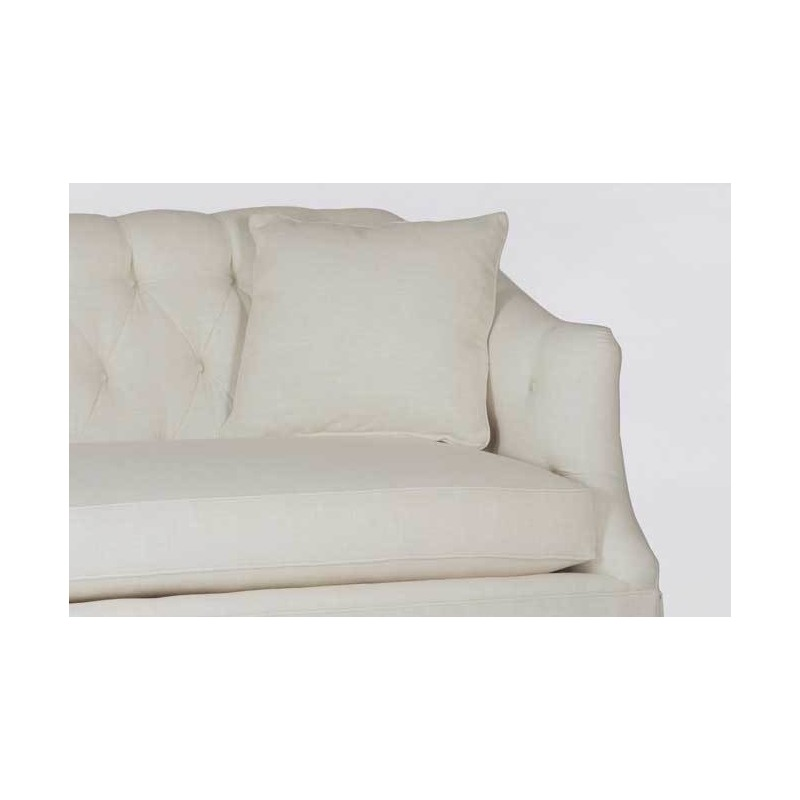 Super Marie Sofa Custom Tailored By Gabby Sch 628 Willis Bralicious Painted Fabric Chair Ideas Braliciousco