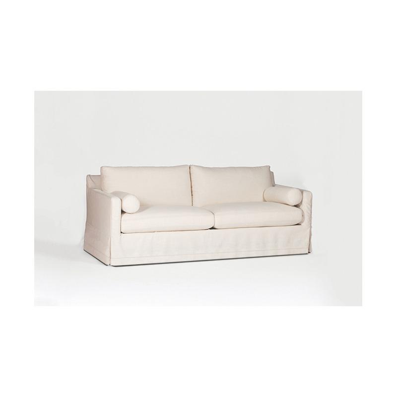 Brilliant Hayes Sofa Custom Tailored By Gabby Sch 604 Willis Bralicious Painted Fabric Chair Ideas Braliciousco