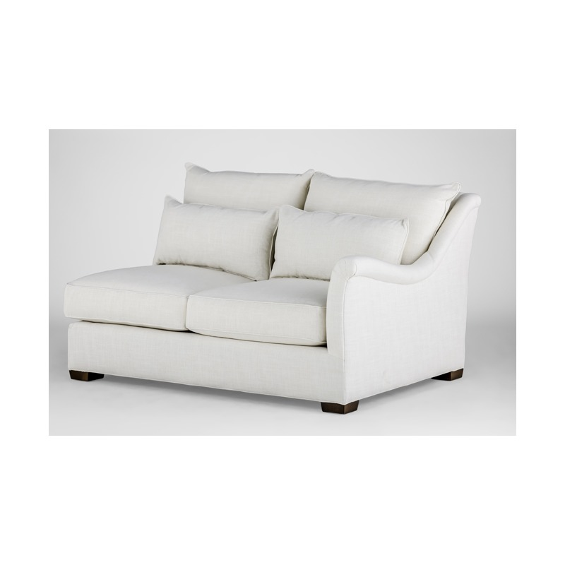 Phenomenal Westley Sectional Sofa By Gabby Sch 771 Willis Furniture Bralicious Painted Fabric Chair Ideas Braliciousco