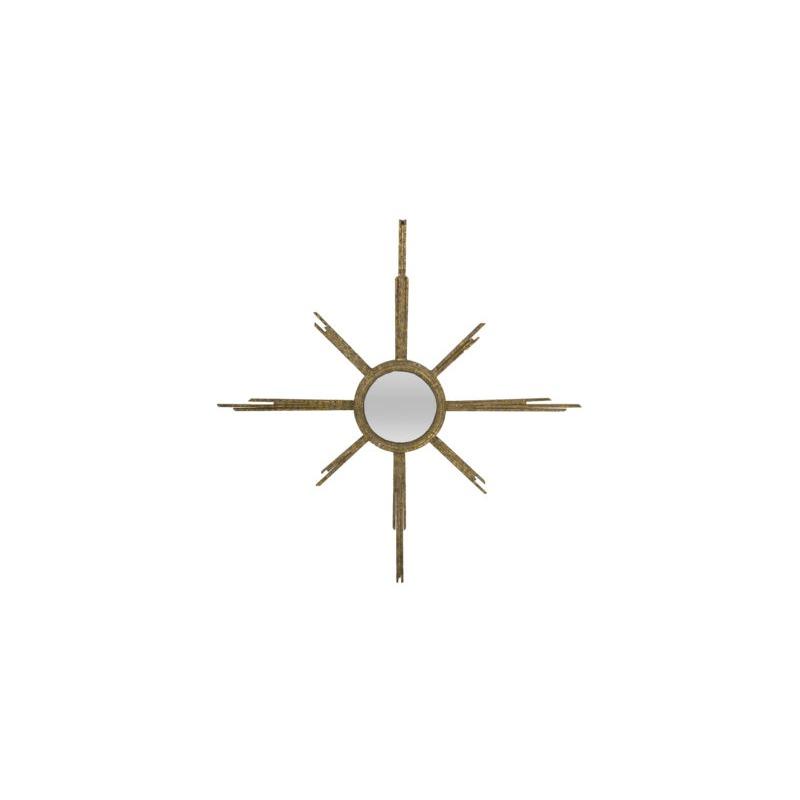 SCH-155495-648x432.jpg