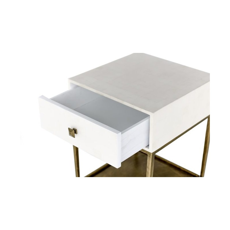 SCH-152135_May_Nightstand_4-659x432.jpg