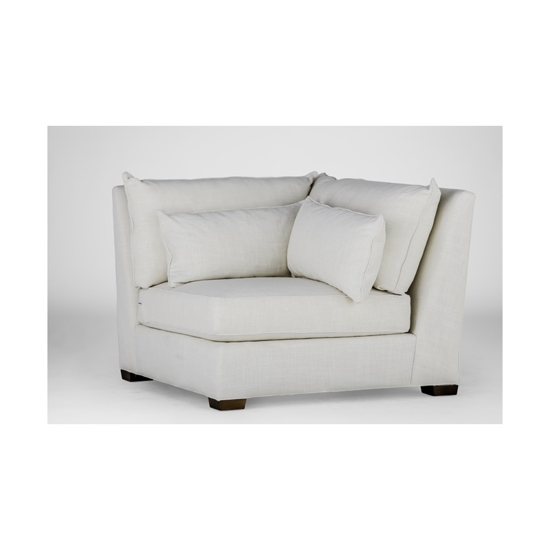 Admirable Westley Sectional Sofa By Gabby Sch 771 Willis Furniture Bralicious Painted Fabric Chair Ideas Braliciousco