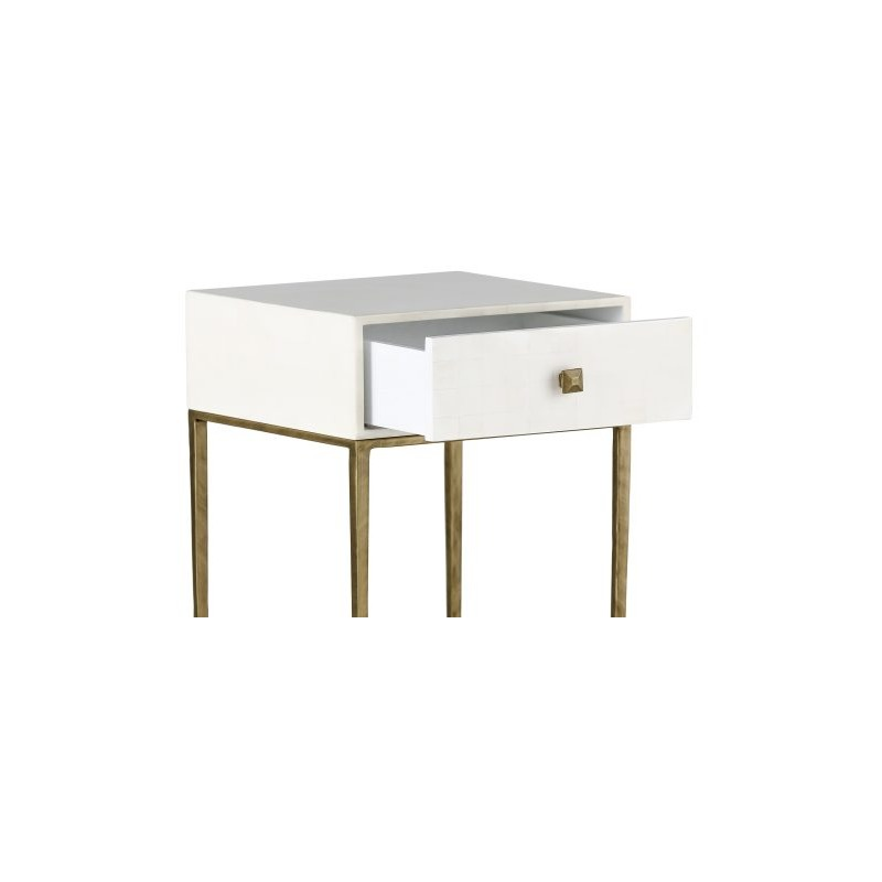 SCH-152135_May_Nightstand_2-659x432.jpg