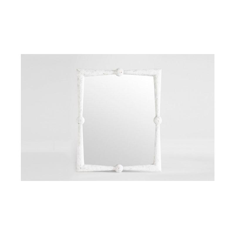 SCH-152215_Scarlett-Mirror_1-659x432.jpg