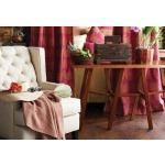 Stuart Sofa Table Alternate Image