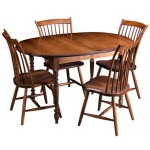 Kailey Table w/ One 18