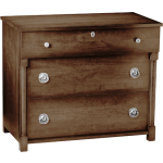 Classico Chest of Drawers