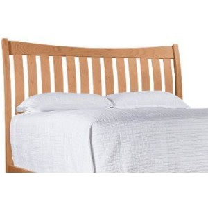 Dylan Headboard Only - Double