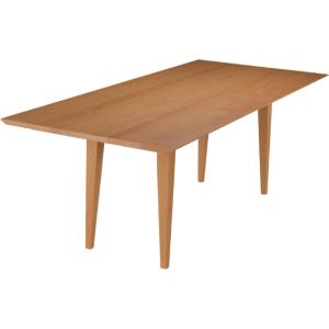 "Landing 84"" Table"