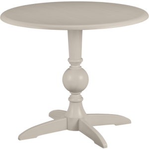 "Camilla 36"" Round Dining Table"